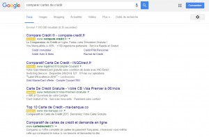 nouvelle-page-resultats-google-raccourcie